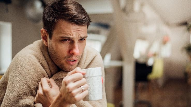 Feeling Chilly? Learn the Common Causes of a Low Body Temperature